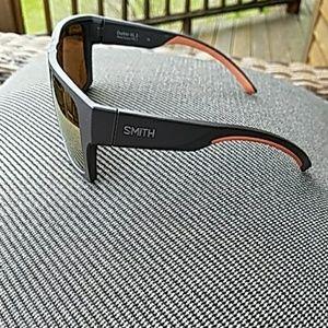 3b4c4308f8e Smith Optics Accessories - Smith Outlier 2 XL Sunglasses w  ChromaPop Lenses